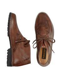 italian leather shoes designer men u0027s shoes at forzieri online store