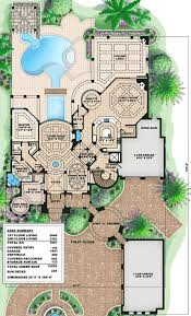 homes with 2 master suites 487 best home plan images on architecture 2nd floor