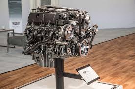 cadillac cts engines 2016 cadillac cts v reviews and rating motor trend