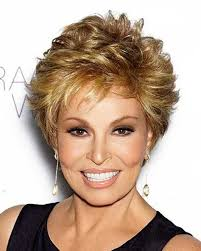 spiky short hairstyles for women over 50 spiky haircuts for over 50 hair