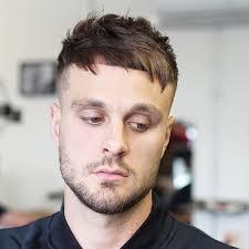 men short hairstyles hairstyle ideas 2017 www hairideas write