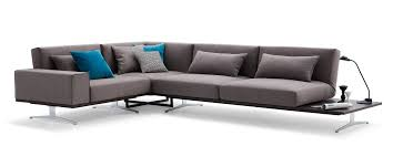 Modular Sofa Bed L Shape Modular Sofa Bed Sets More Than Just A Sofa