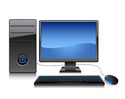 comment choisir un pc de bureau bien choisir ordinateur supinfo école supérieure d informatique