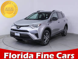 toyota near me new and used toyota rav4 for sale in miami fl u s news u0026 world