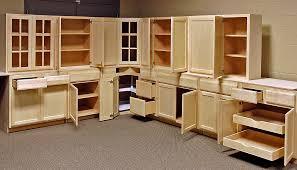 Kitchen Sets Kitchen Cabinet Sets 3580