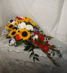 wedding flowers mn friday florist recap 11 1 11 7 stunning fall arrangements