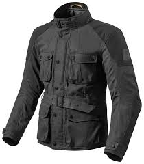 lightweight bike jacket rev u0027it zircon jacket revzilla