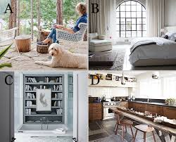perfect home design quiz what s your perfect diy project find out with this quiz house home
