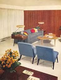 better homes and gardens interior designer 1950 s interior design from better homes gardens mcm decor for