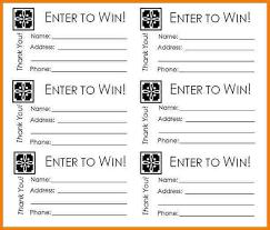 Billing Clerk Resume Sample by Raffle Ticket Template Pin Printable Blank Raffle Tickets