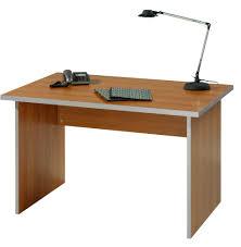 1m Schreibtisch Schreibtisch 120 Hochglanz Preisvergleich U2022 Die Besten Angebote