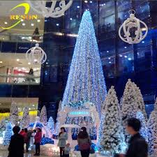 Outdoor Christmas Decorations Hire by Wire Frame Christmas Tree Wire Frame Christmas Tree Suppliers And