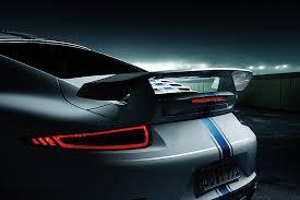 2014 porsche 911 turbo s price techart exterior