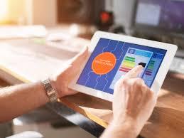 smart home technology smart home technology diamondhead ms alarms plus
