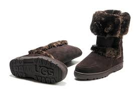 ugg for sale usa uggs slippers cheap sale ugg khaki fashion boots outlet uggs