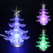 discount clear acrylic ornaments 2017 wholesale clear