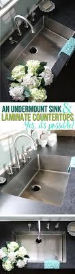1532 best kitchen ideas images on pinterest kitchen ideas kitchen