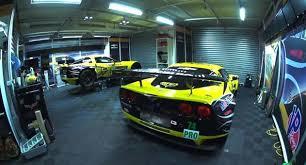 corvette racing live corvette racing 24 hours of le mans live gm authority