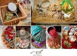 indian wedding decoration accessories deco dala bengali wedding ideas bengali wedding