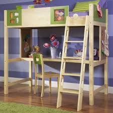 Build Bunk Bed Ladder by Rv Bunk Bed Ladder U2014 Optimizing Home Decor Ideas Build A Stylish
