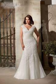 Wedding Dress For Curvy Plus Size Wedding Dresses London Bride Uk