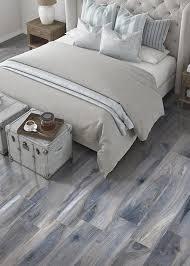 carpet and flooring colorado springs floor craft llc
