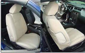 2010 mustang seat covers custom fit seat covers for 2010 2011 2012 2013 2014 ford mustang