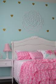 Pink And Gold Bedroom by Finley U0027s Aqua Pink Gold And White Big Room Project Nursery