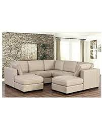 harper fabric 6 piece modular sectional sofa memorial day shopping deals on harper fabric 7 piece modular sectional
