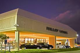 lexus roswell service nalley lexus roswell 90 reviews auto parts supplies 980