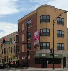 apartments in wicker park bucktown our apartments wicker park apartments