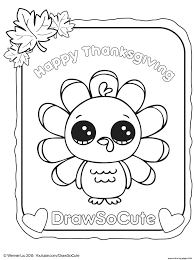 turkey drawing thanksgiving turkey draw so coloring pages