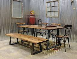 amerihome 6 piece dining set u0026 reviews wayfair