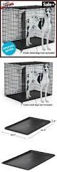 best 25 plastic dog crates ideas on pinterest outdoor cat run
