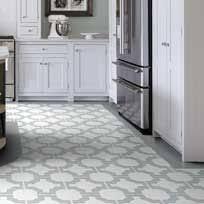kitchen vinyl flooring ideas best 25 vinyl flooring kitchen ideas on flooring