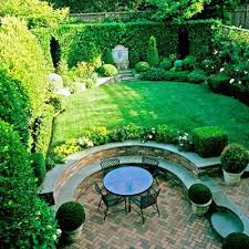 Small Backyard Gardens by 962 Best Small Yard Landscaping Images On Pinterest Small Yard