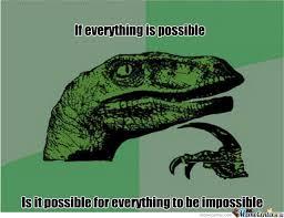 Lizard Meme - possible lizard by tjm meme center