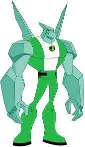pin by crafty annabelle on ben 10 printables pinterest ben 10