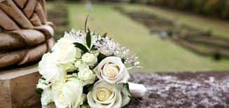 Wedding Images The Mortimer Arms Wedding Fair Exhibitor Places Available