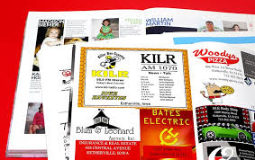 school yearbook companies 10 tips for selling yearbook ads yearbook discoveries