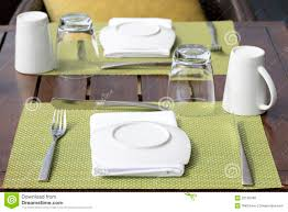 how to set a table for breakfast how to set a table for breakfast loris decoration