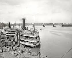 Ohio travel steamer images 57 best maumee river scene toledo images toledo jpg