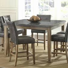 Steve Silver Dining Room Furniture 30 New Steve Silver Dining Table Images Minimalist Home Furniture