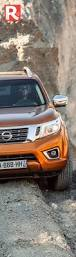best 25 nissan navara pick up ideas on pinterest nissan np300