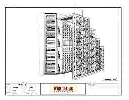 furniture appealing wine cellar design ideas plans temperature