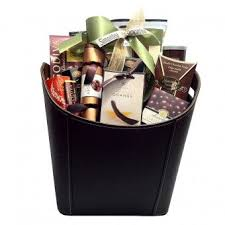 gift baskets for clients 18 best corporate gift baskets toronto 416 421 7437 images on