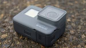 best black friday 2017 gopro deals which gopro should you buy here are the best gopro and