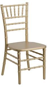 Wholesale Chiavari Chairs Wholesale Chiavari Chairs For Sale