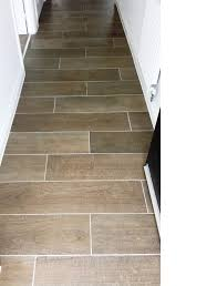 cheshire tile your local tile and grout