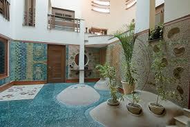Ceramic and mosaic tiles Pakistani art at its best Zameen Blog